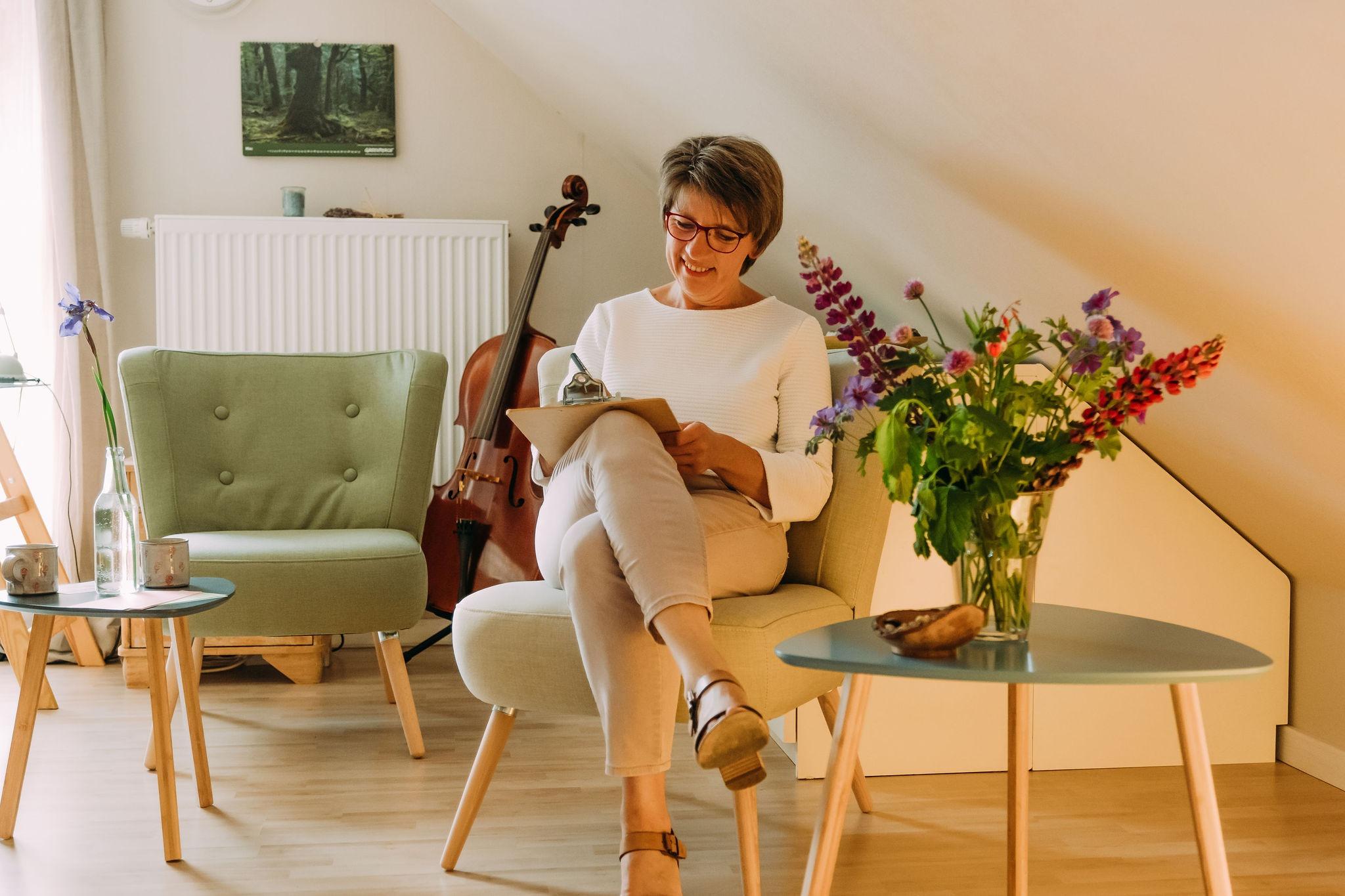 "<a href=""http://loesungswege-coaching.de/"">Kerstin Werner-Schlüter - Lösungswege Coaching</a>"